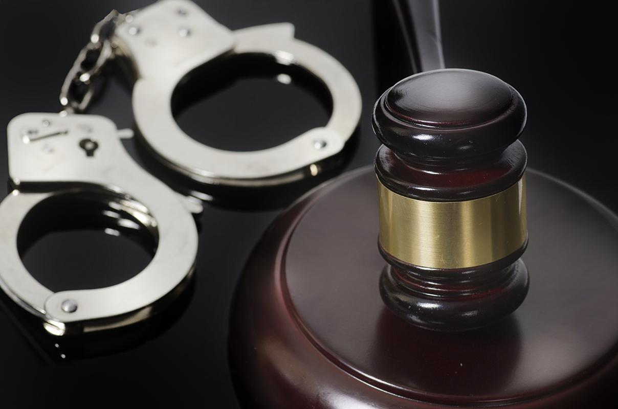Il revirement giurisprudenziale sulla messa alla prova per le persone giuridiche
