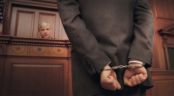 Rideterminazione in executivis della pena, tramonto del dogma dell'assolutezza del giudicato