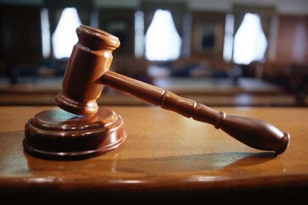 La Cassazione traccia la linea di confine tra il reato di esercizio arbitrario delle proprie ragioni e quello di estorsione