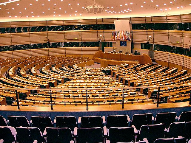 """Gli enti pubblici """"europei"""": organismo di diritto pubblico, impresa pubblica e soggetto in house"""