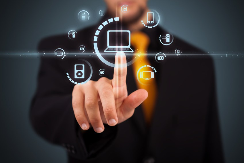 La digitalizzazione del processo amministrativo: il PAT