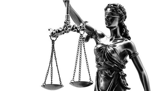 Obbligo di motivazione nell'ordinanza di ingiunzione prefettizia
