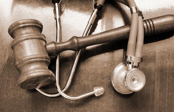 La colpa medica penale: ricognizione dell'evoluzione normativa e giurisprudenziale