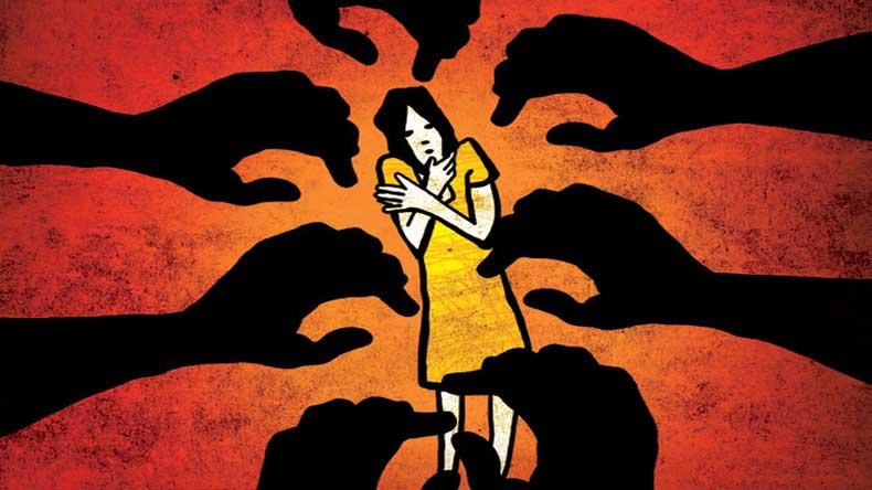 Le forme di partecipazione nel reato di violenza sessuale di gruppo