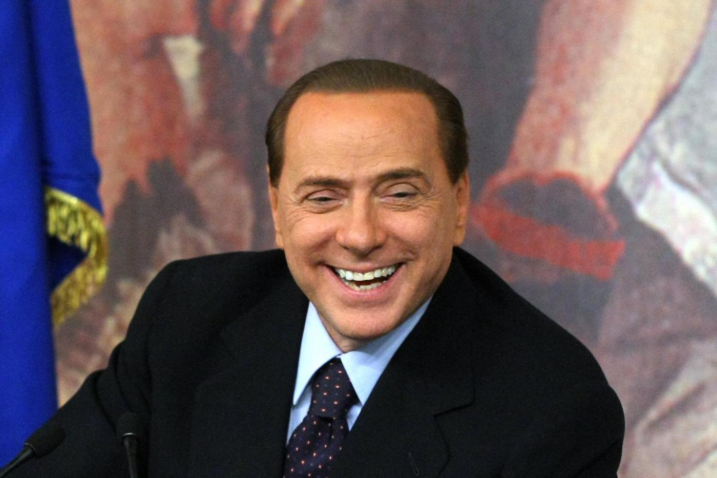 Berlusconi contro Italia: ecco il testo del ricorso presentato alla Corte EDU