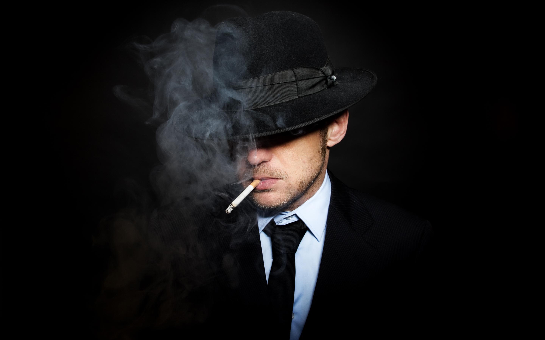 Il concorso esterno in associazione mafiosa