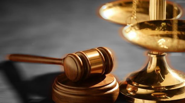 Natura giuridica della riserva di legge