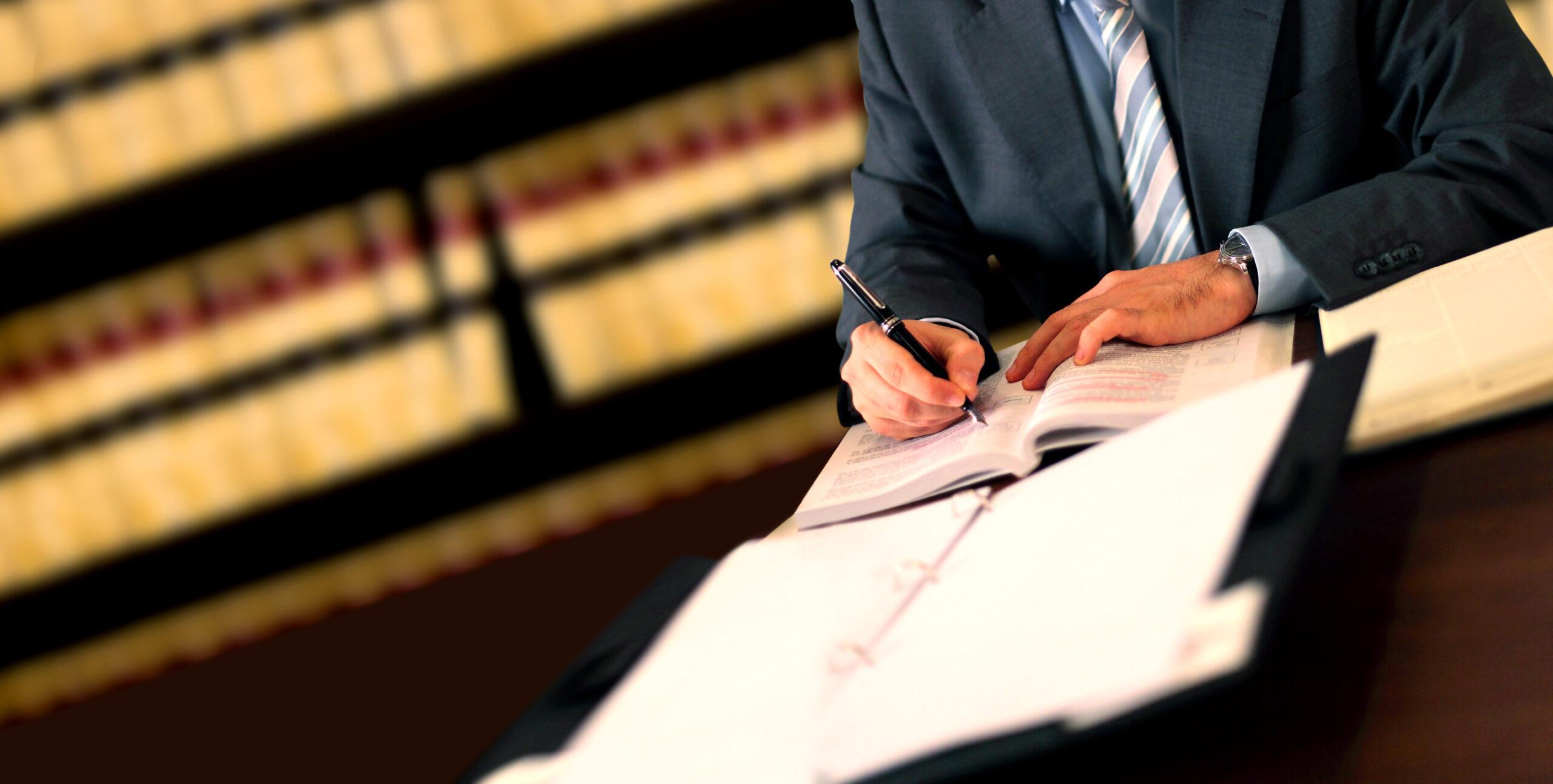 I fattori causativi dello squilibrio economico e giuridico del contratto e i principali rimedi