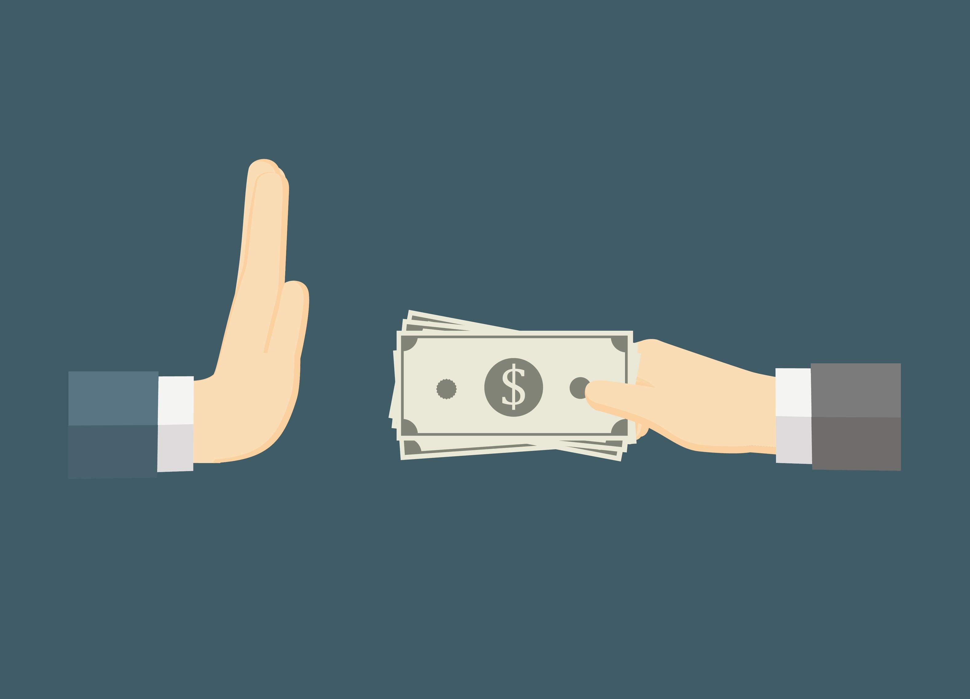 Prevenire la corruzione: tra appalti pubblici e imprese private