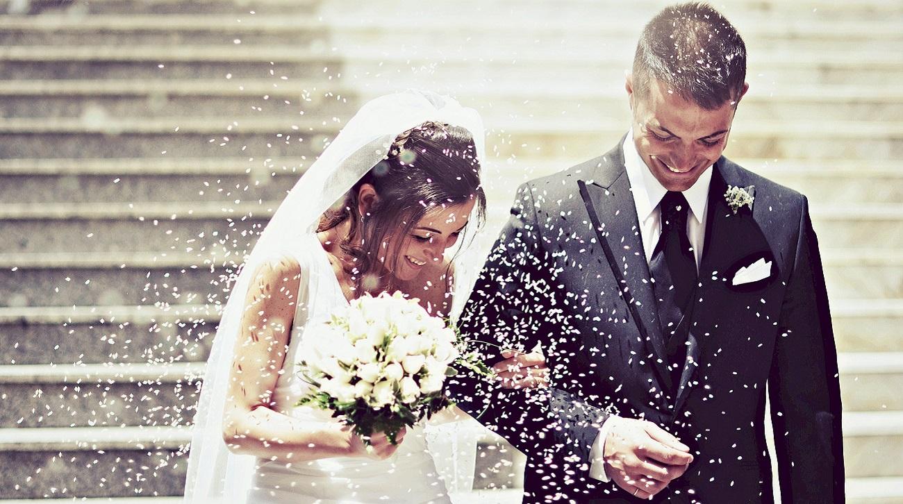La nullità del matrimonio civile