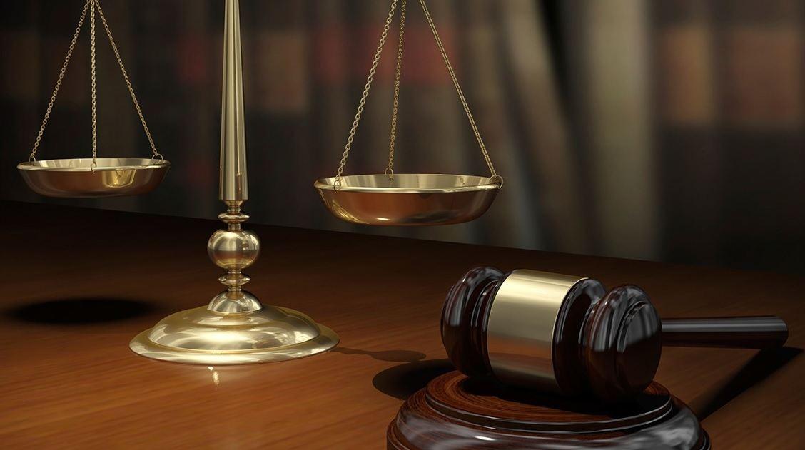 Finalità e linee direttrici della legge n. 47/2015