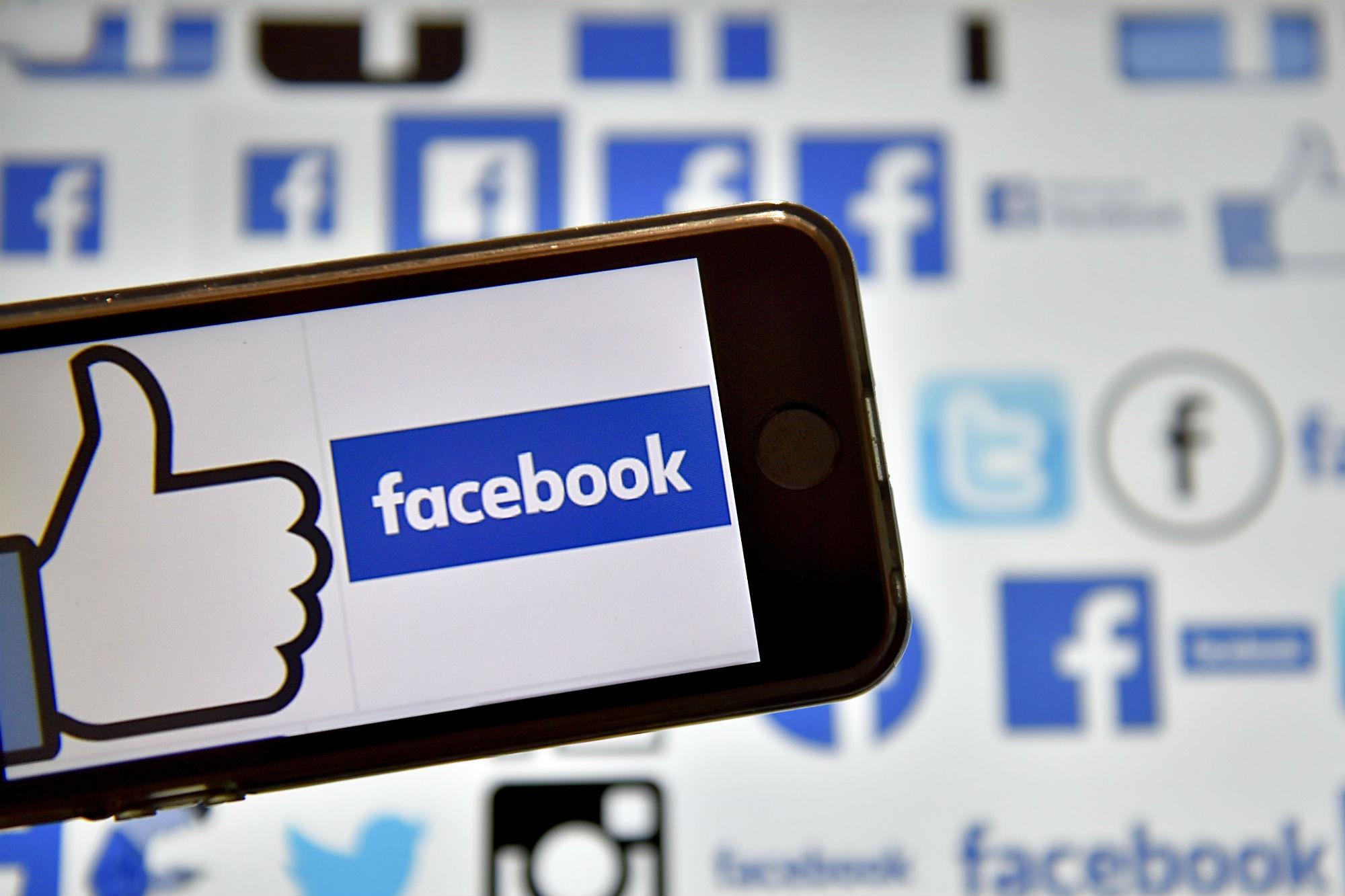 Post o commenti offensivi su Facebook: rischio di diffamazione aggravata