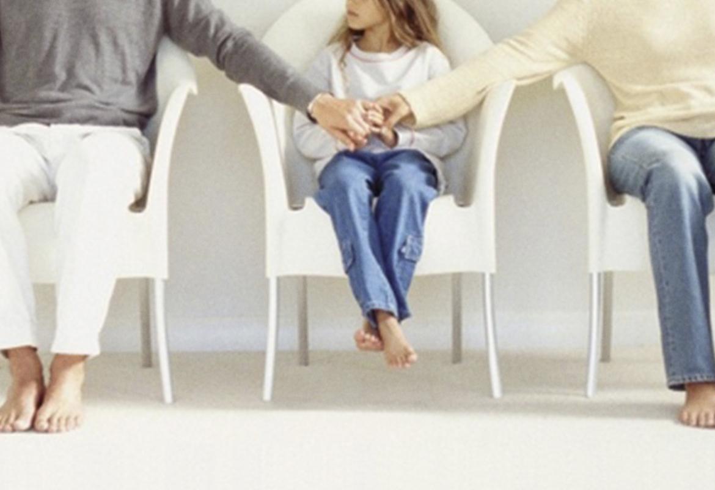 Affido condiviso dei figli: le novità della riforma Pillon