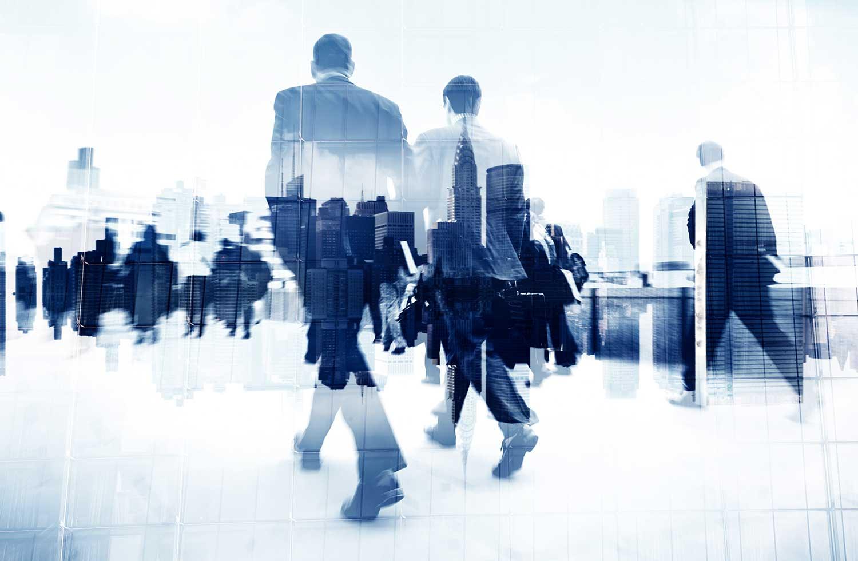 La responsabilità amministrativa dell'ente e la facoltà dell'ente imputato di costituirsi parte civile