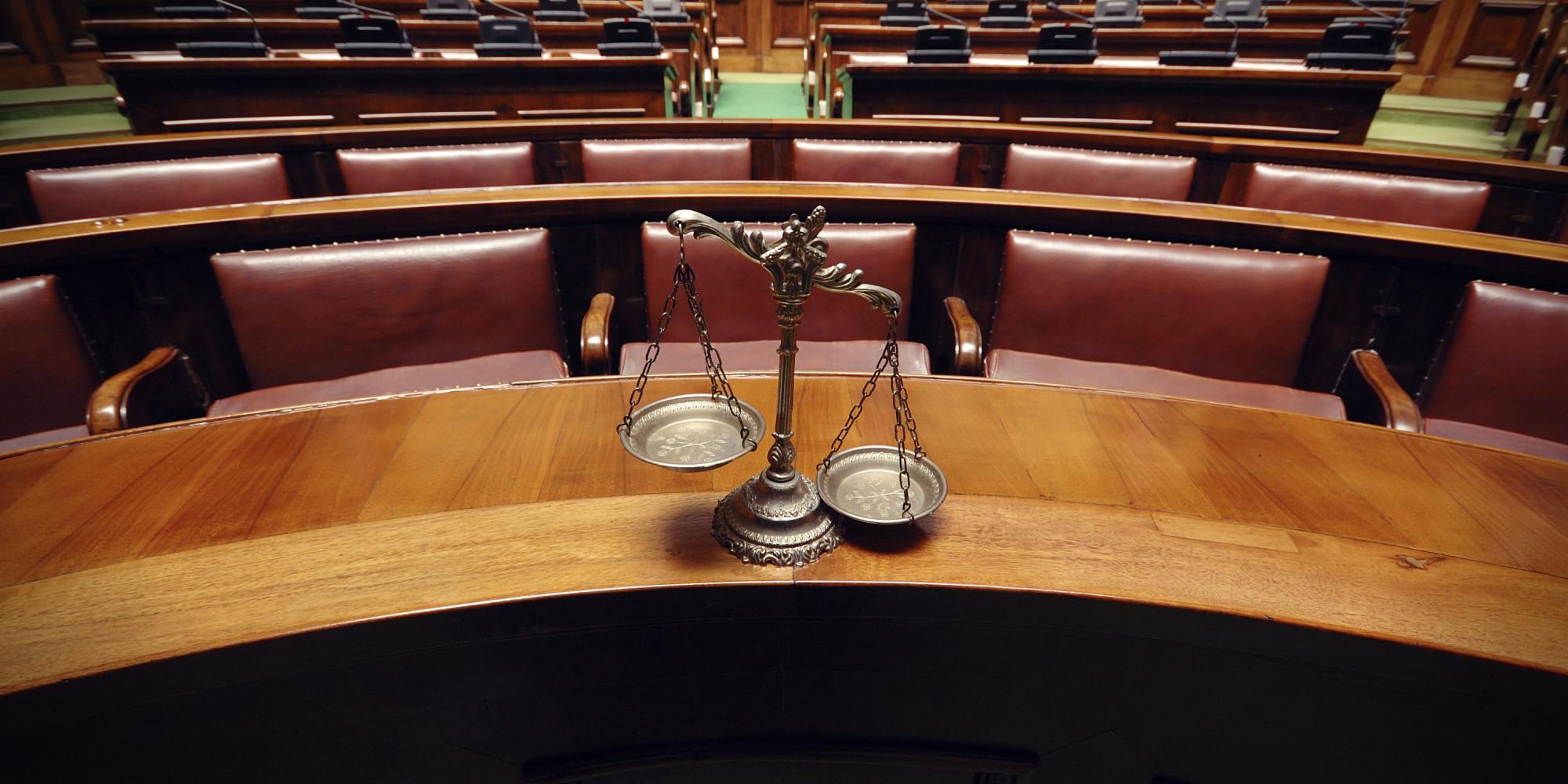 "I nuovi poteri ""rescindenti"" del Tribunale del Riesame"