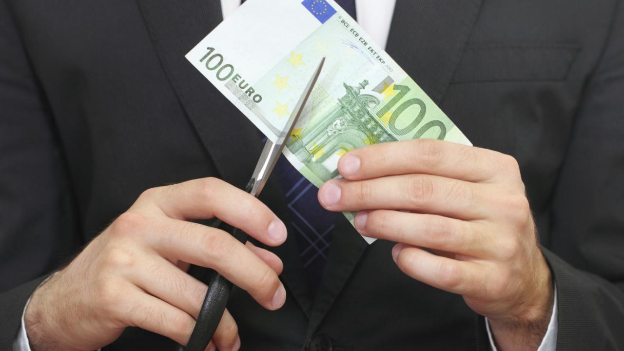 Contratto bancario usurario: usura sopravvenuta e tutele (l'obbligo di negoziazione)