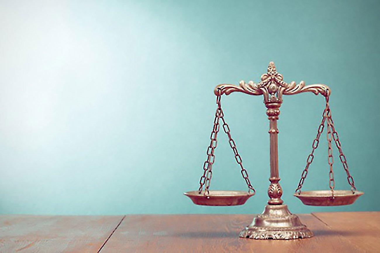 Legalità, irretroattività, colpevolezza, materialità ed offensività dell'illecito penale