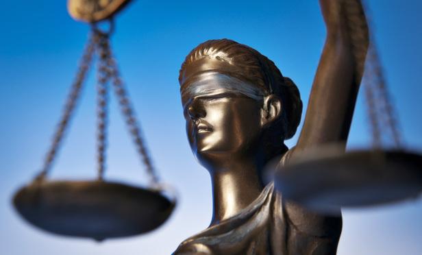 Giudicato amministrativo, riedizione del potere, sopravvenienze normative