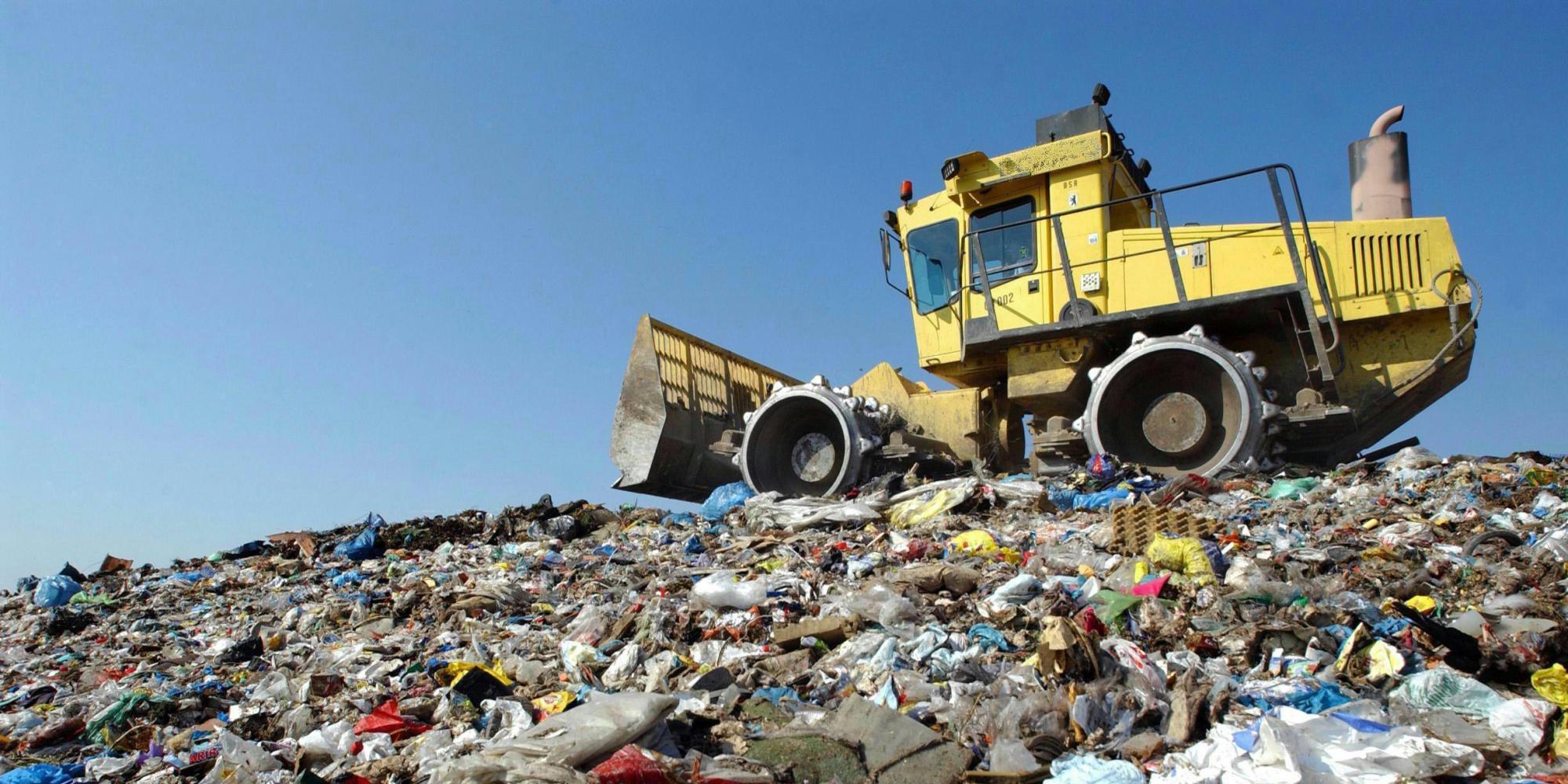 La Corte di Cassazione rinvia ai giudici UE la questione sulla classificazione dei rifiuti