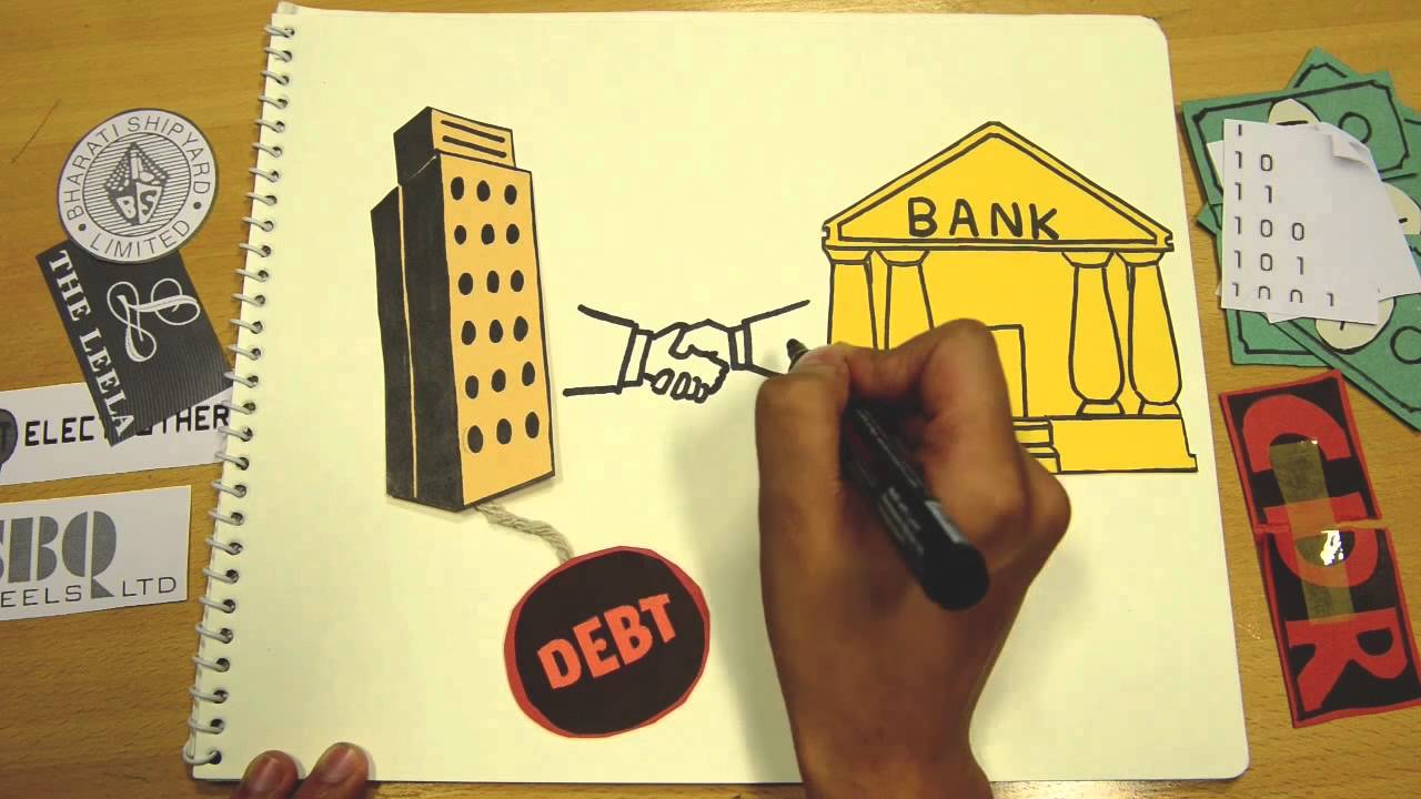 Il piano di ristrutturazione dei debiti, D.Lgs. n. 14/2019