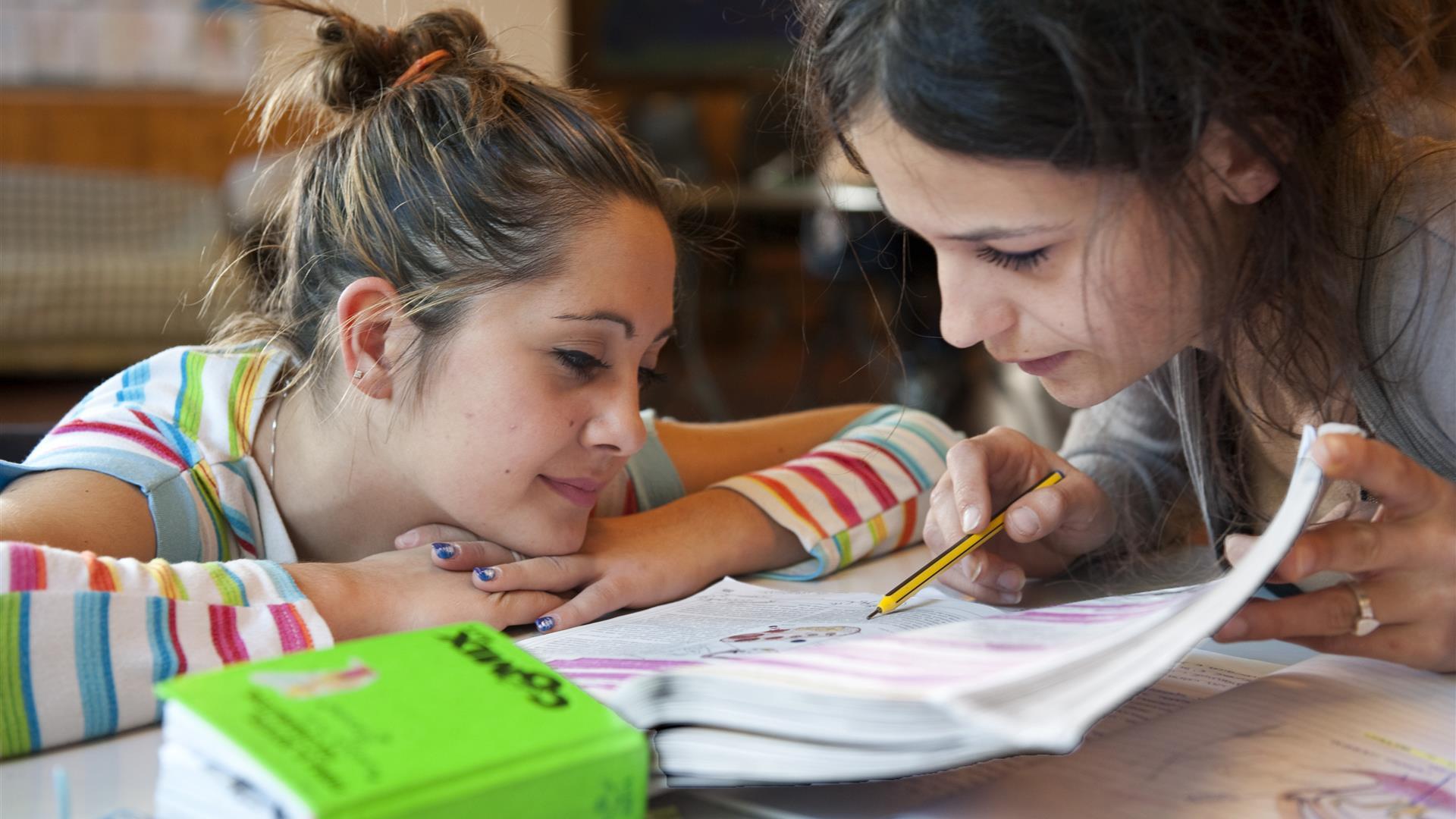 Scuola, ore di sostegno: devono essere quantificate esclusivamente tramite il PEI