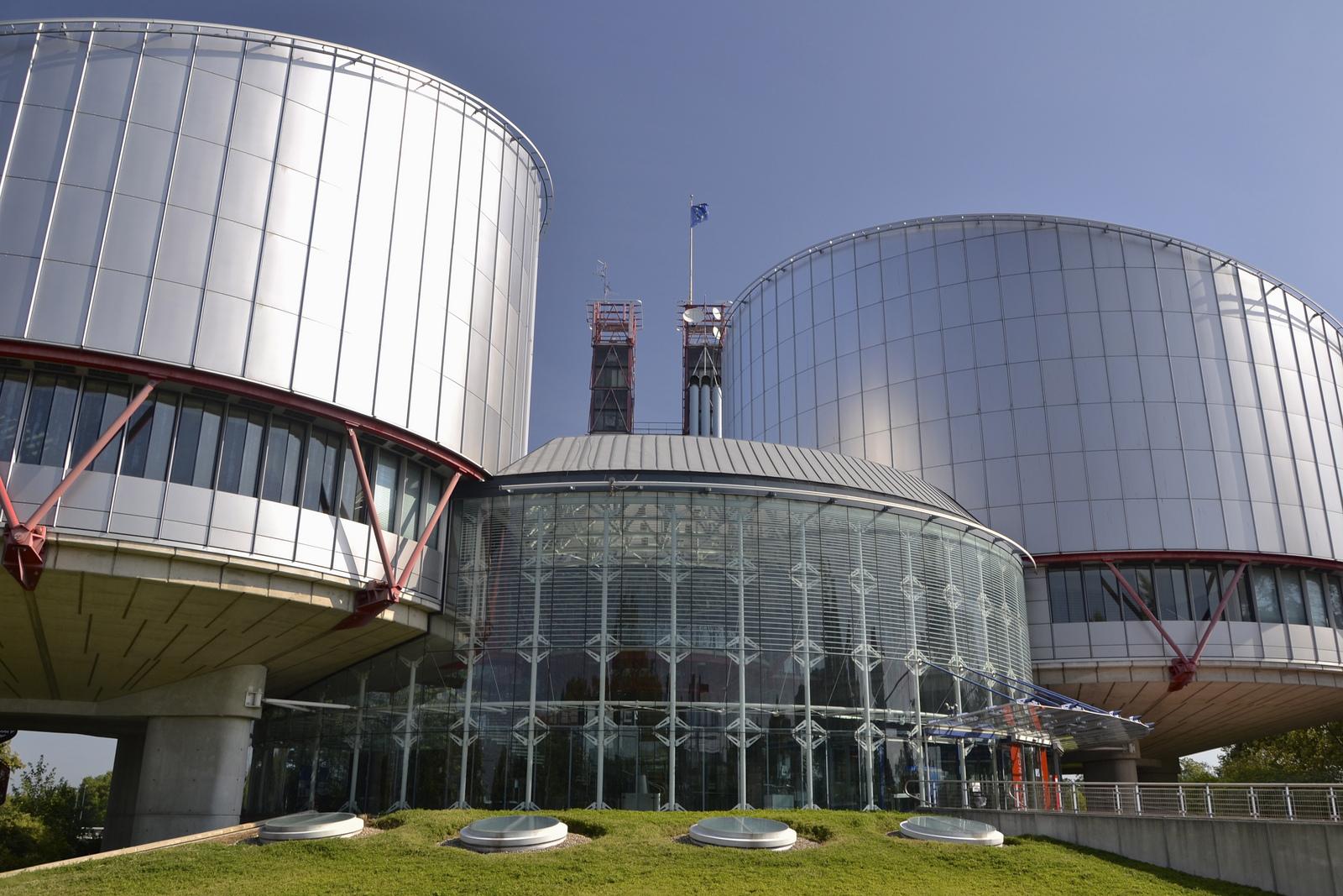 L'evoluzione dei diritti umani e l'iter procedurale della Corte Europea dei Diritti dell'Uomo