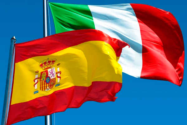 Analisi del procedimento di mediazione civile e commerciale in Italia e in Spagna: una prospettiva comparata