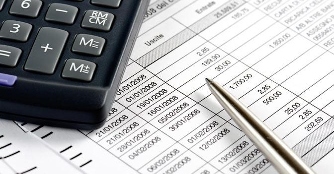 Interessi ultralegali: la banca ha l'onere di produrre gli estratti a partire dall'apertura del conto