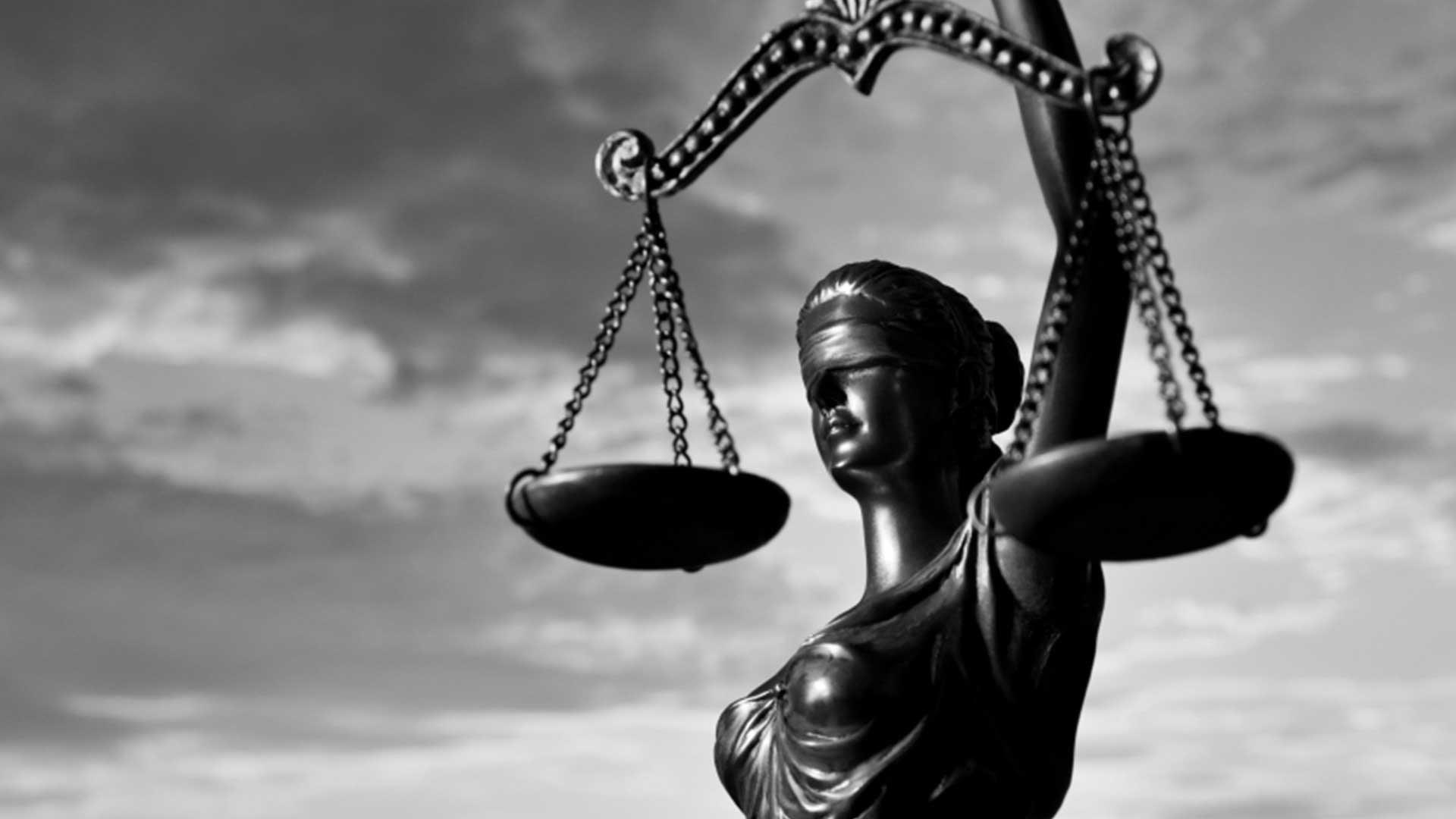 S.C.I.A. e tutela dei terzi controinteressati: la sentenza n. 45/2019 della Corte Costituzionale