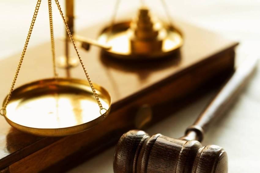 Il contratto di cessione dei beni ai creditori. Breve analisi.