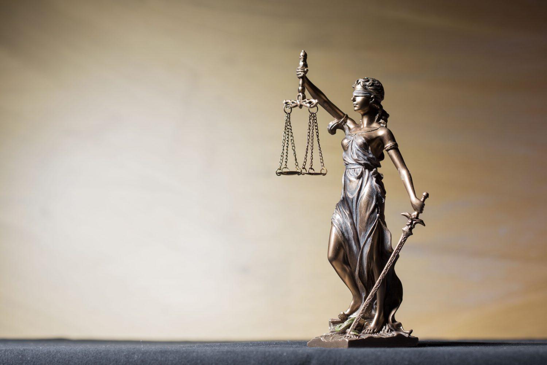 La disapplicazione del provvedimento amministrativo da parte del giudice penale
