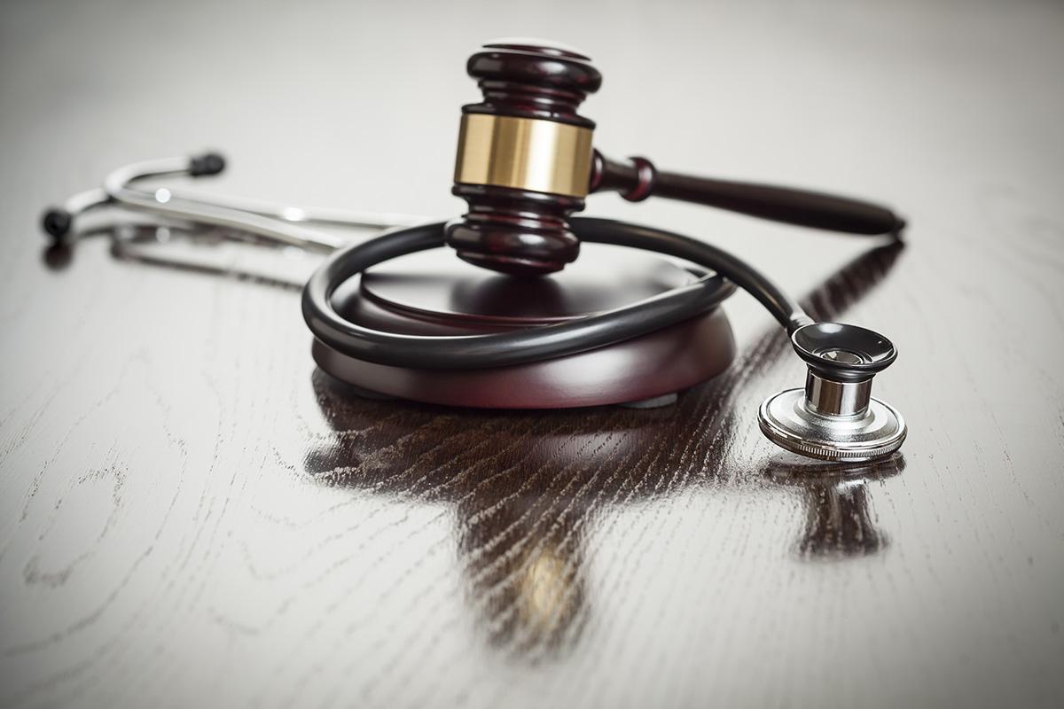 La nuova responsabilità sanitaria (Legge 8 marzo 2017, n. 24)