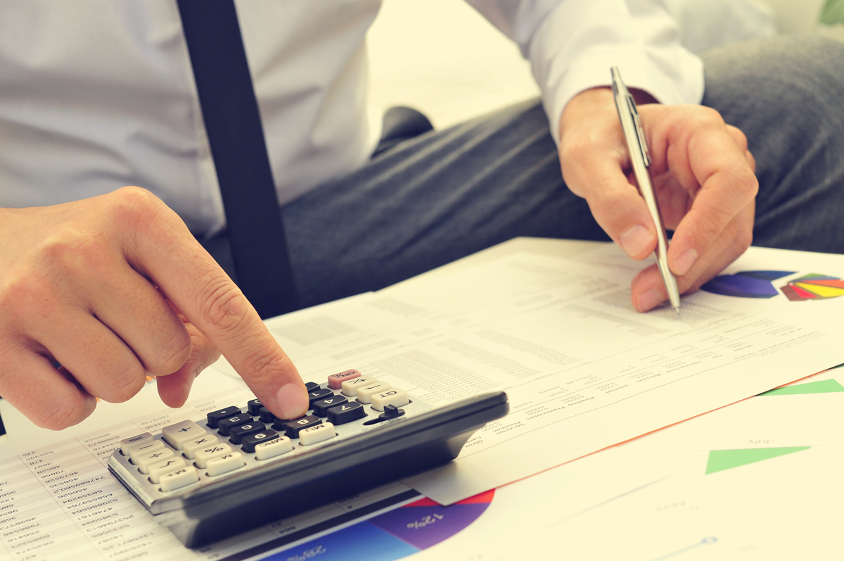 """Dai crediti inesigibili alla deducibilità delle perdite: quando """"non tutto è perso"""""""