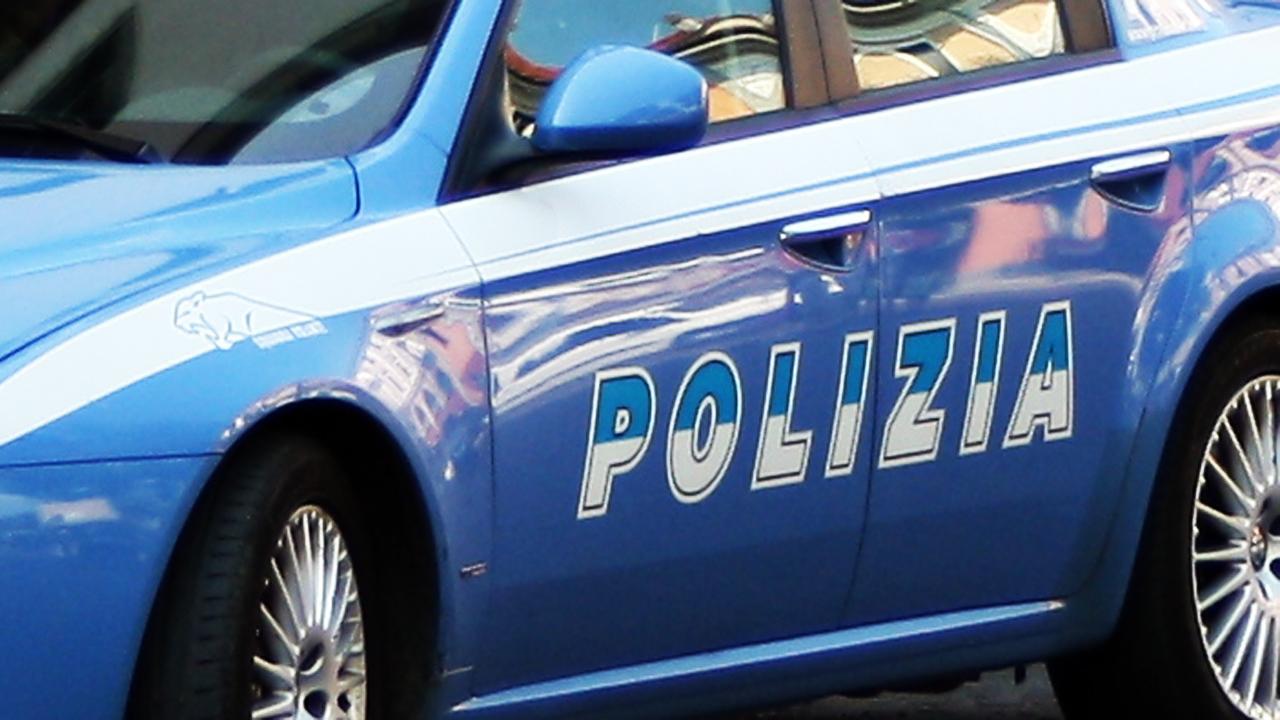 L'assegnazione temporanea ad altro ufficio del personale di pubblica sicurezza