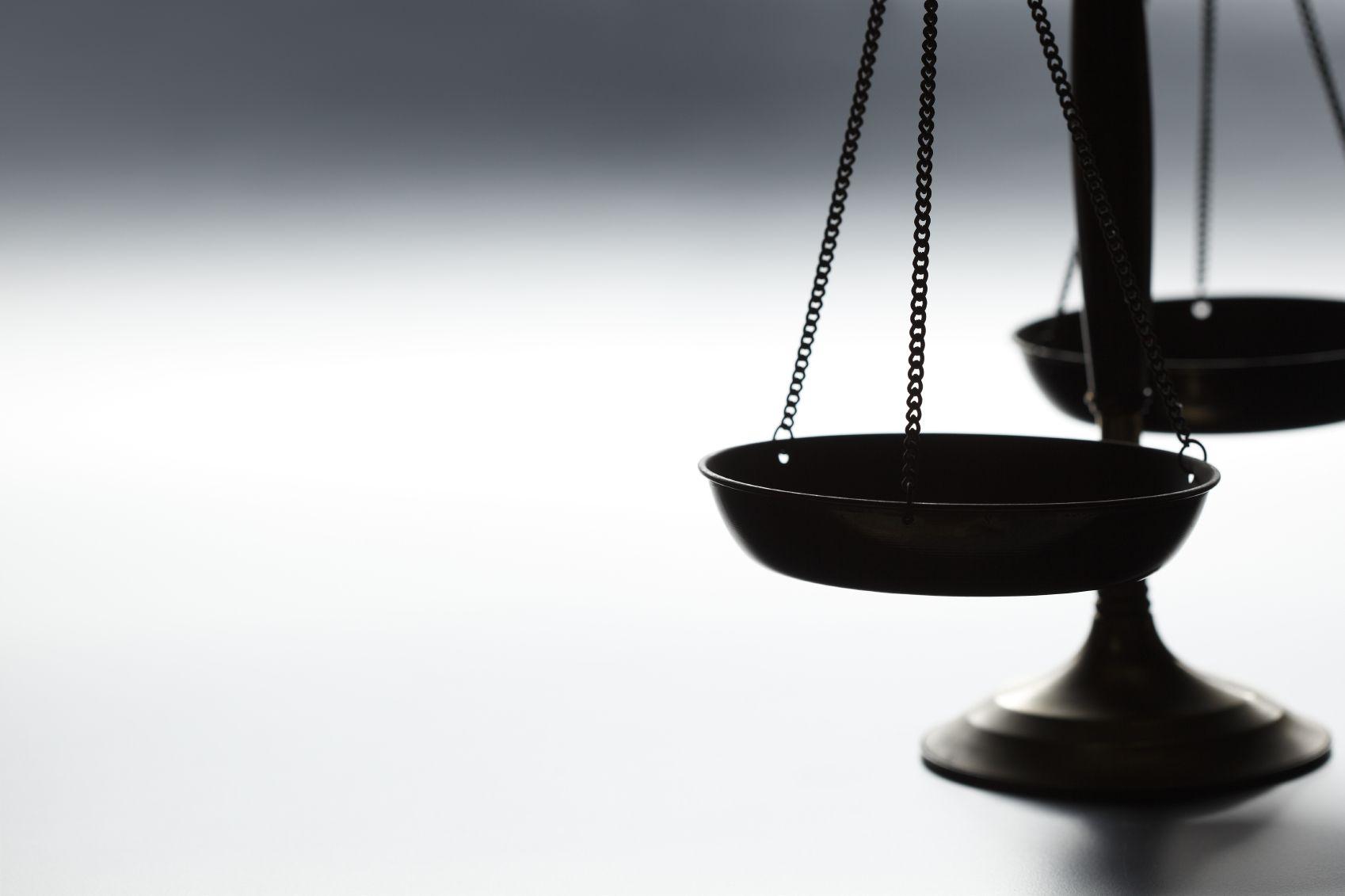 Il principio di buona fede tra diritto e quotidianità