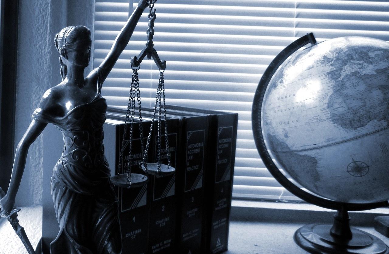 Danno non patrimoniale e danni punitivi