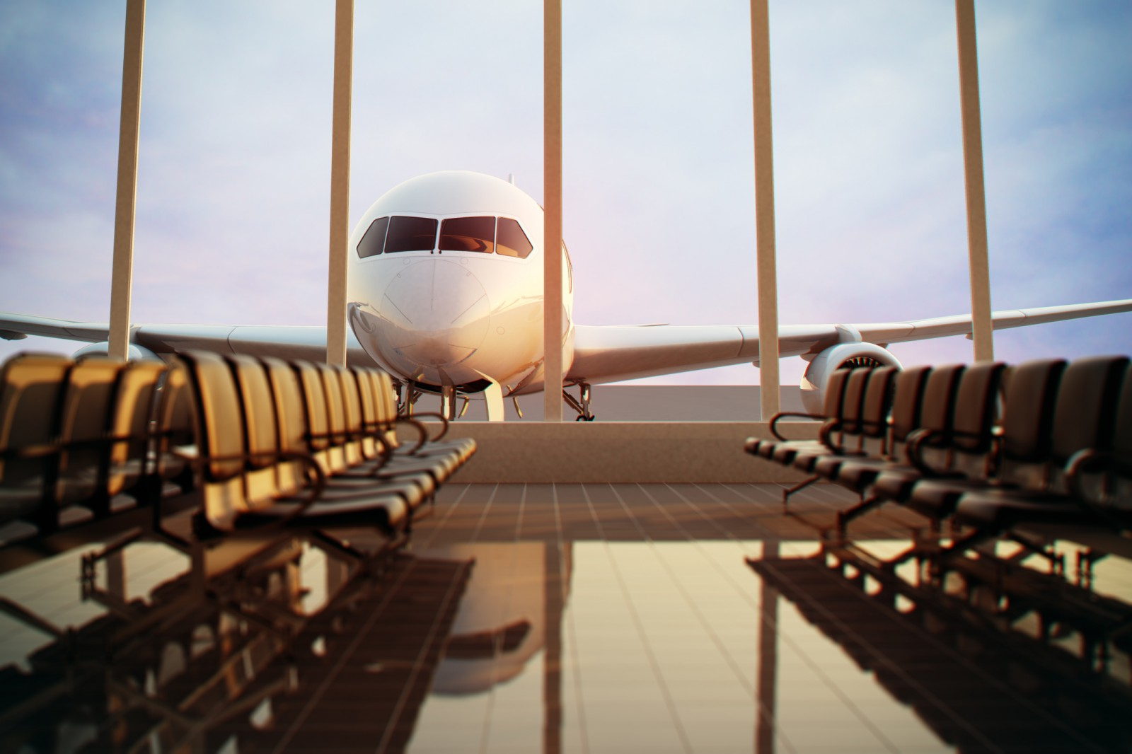 Cancellazione/ritardo del volo o negato imbarco: come tutelare i diritti dei passeggeri