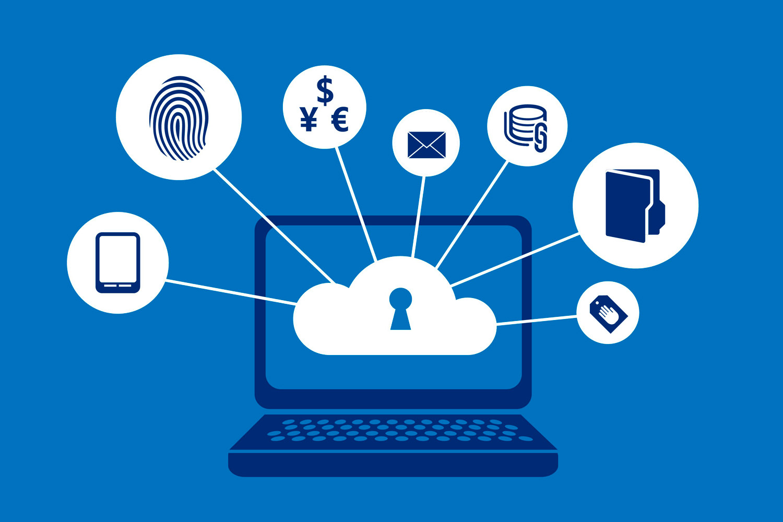 """L'oggetto della tutela nel reato di appropriazione indebita: i files informatici quali """"nuovo"""" bene mobile"""