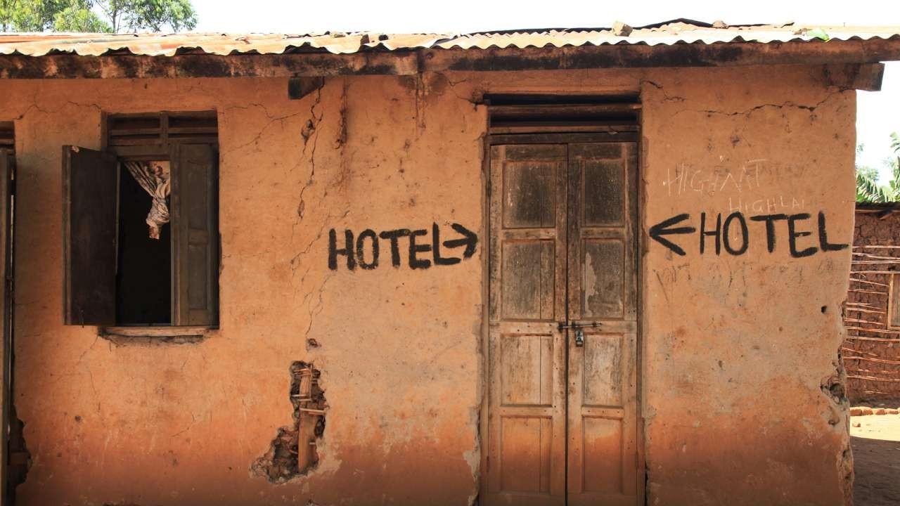 """Danno """"da vacanza rovinata"""", la responsabilità dei tour operator e delle agenzie di viaggio"""