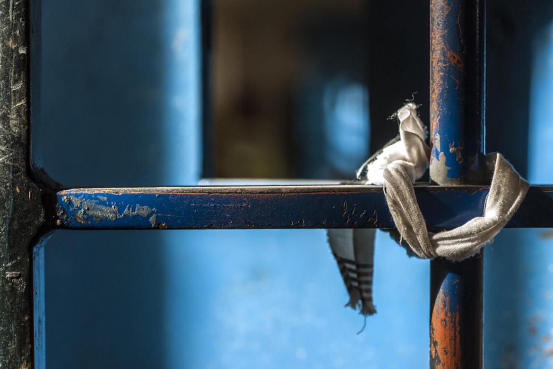 L'assistenza spirituale e la tutela del diritto di libertà religiosa nelle strutture segreganti