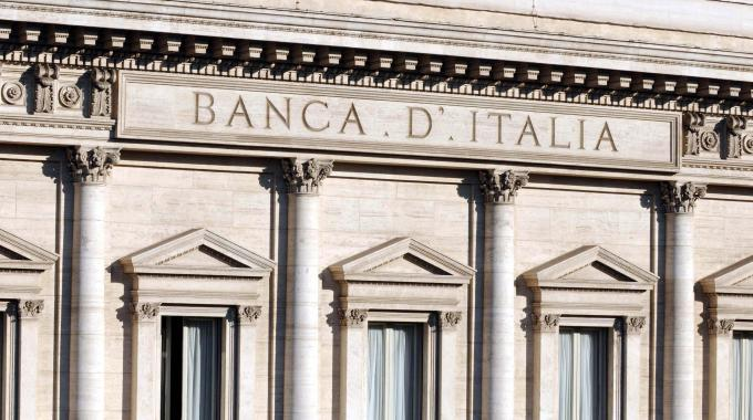 Concorso Banca d'Italia 2018: il TAR Lazio ammette dei candidati senza il voto minimo del 105/110