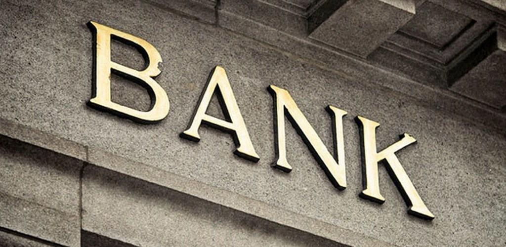 Sezioni Unite, legittimi i contratti bancari monofirma