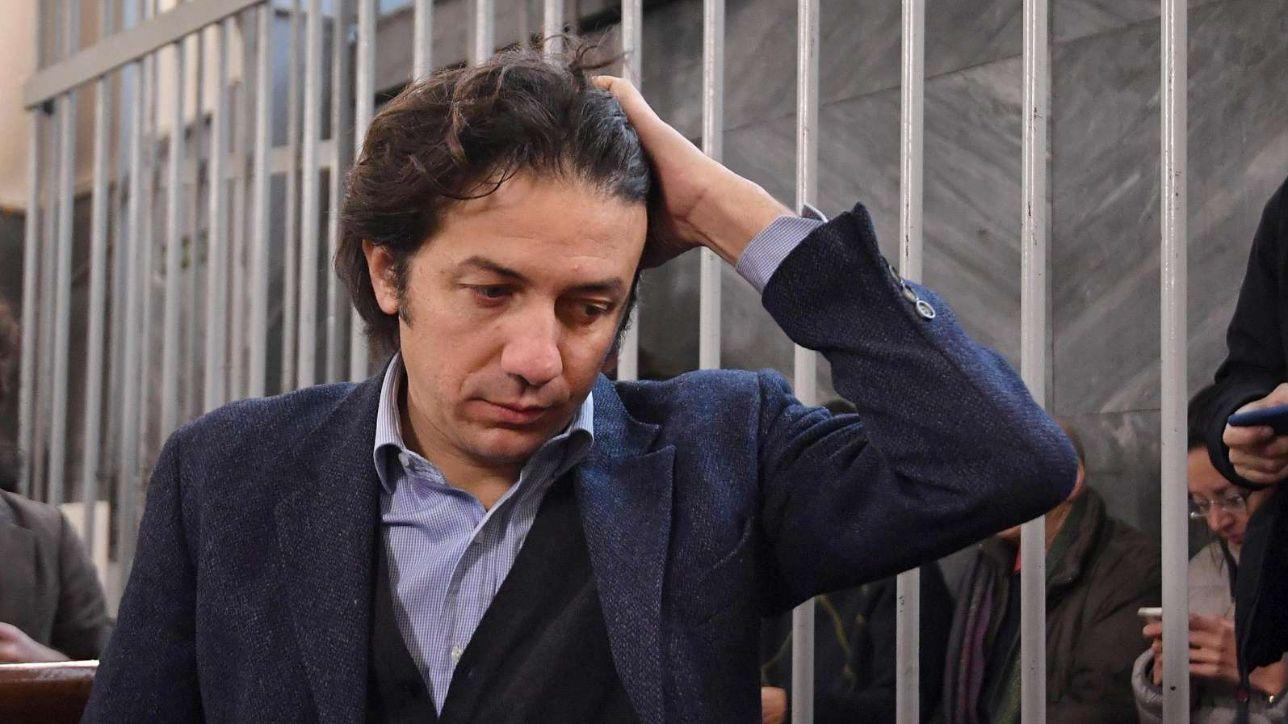 Caso Cappato: la Corte d'Assise di Milano solleva la legittimità costituzionale dell'articolo 580 c.p.