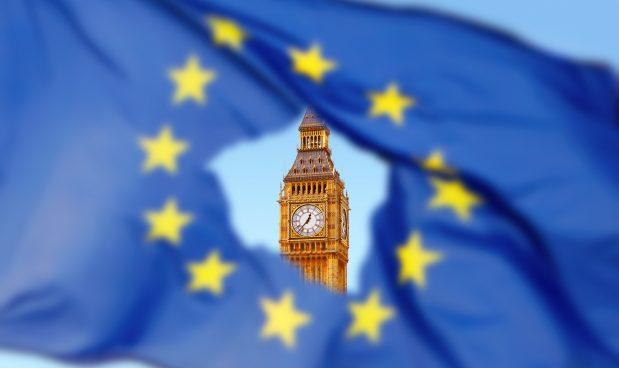 Brexit conseguenze: il Regno Unito è il nuovo paradiso fiscale