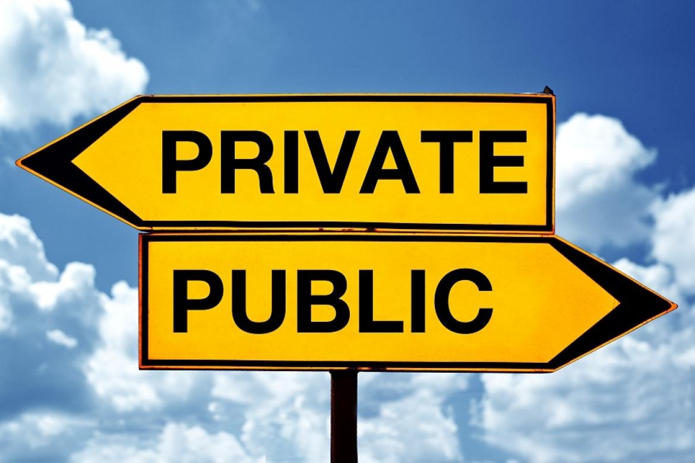 Società in house ed appalti pubblici: una (possibile) deroga temperata alla par condicio competitorum