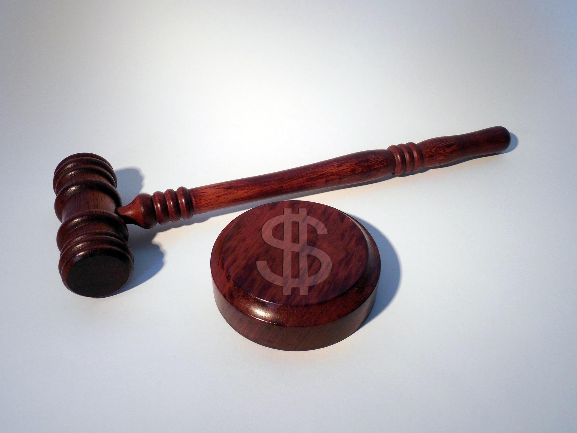 Patteggiamento e costituzione di parte civile: profili di (in)ammissibilità e liquidazione delle spese