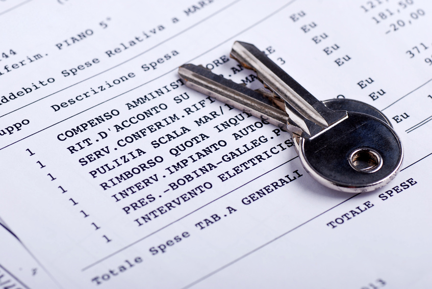 Obbligazioni ambulatorie e spese condominiali: guida teorico-pratica alla riscossione