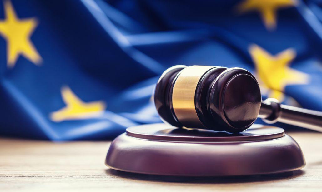 La responsabilità dello Stato per la violazione del diritto eurounitario
