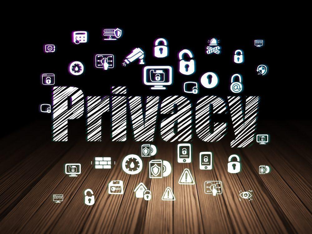 Il Nuovo Regolamento europeo sulla Privacy – in pillole