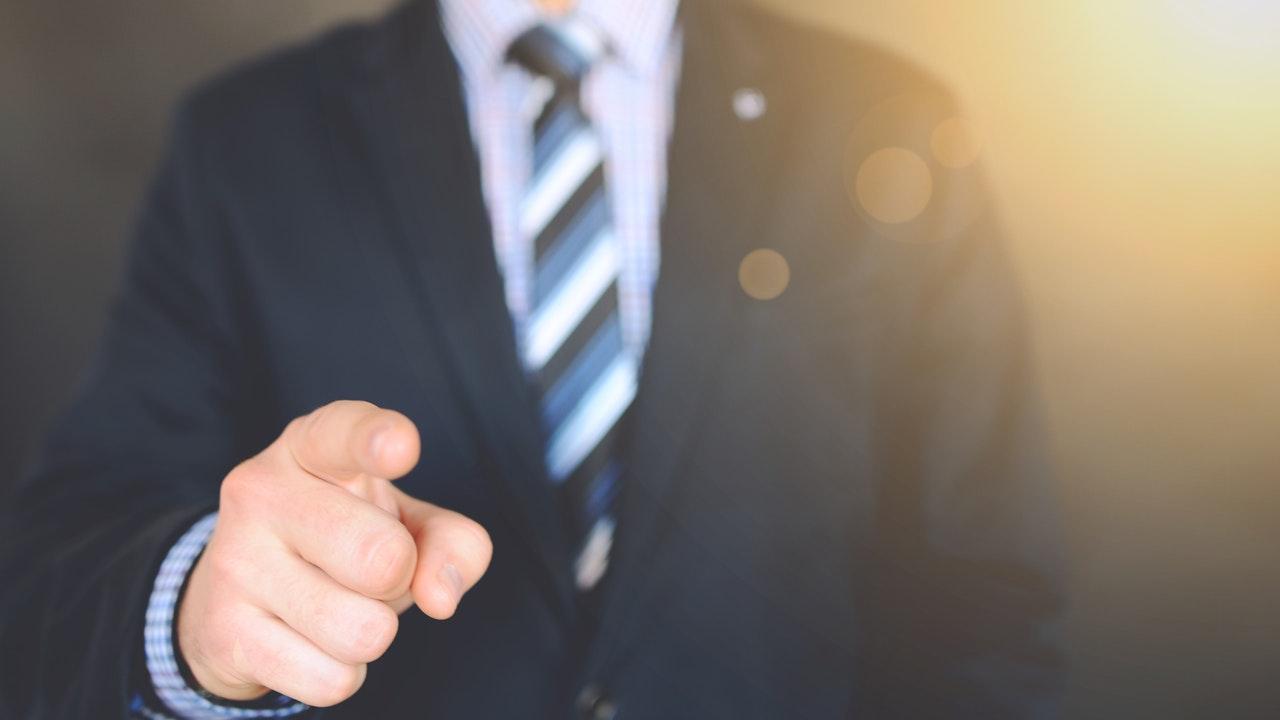 Il licenziamento per inidoneità fisica del lavoratore: quali condizioni?